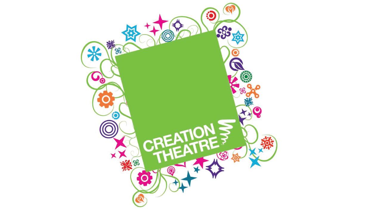 Creation Theatre