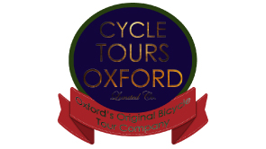 Cycle Tours of Oxford