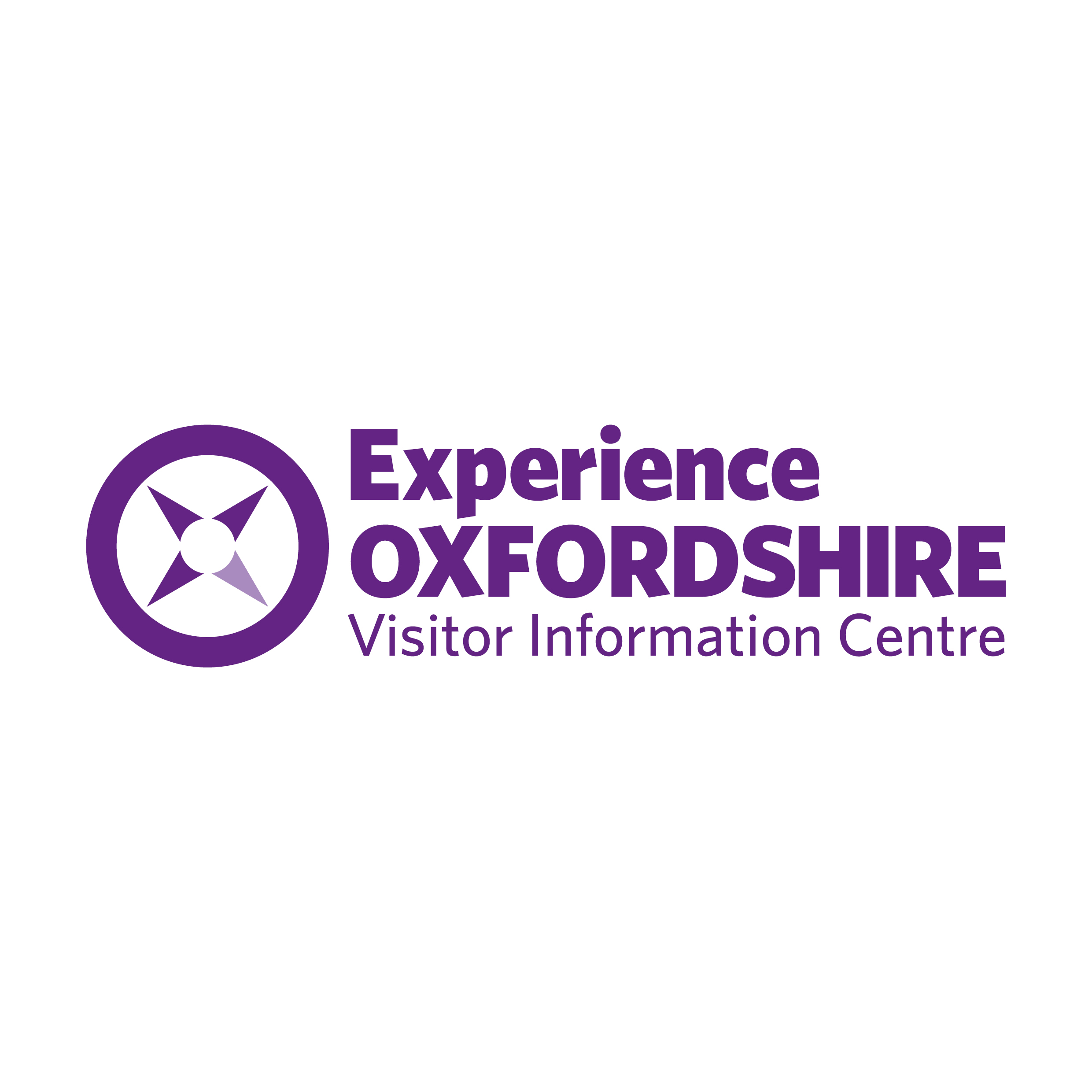 Experience Oxfordshire TIC