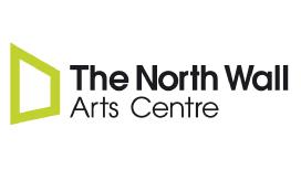 The North Wall Arts Centre