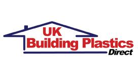 UK Building Plastics Direct